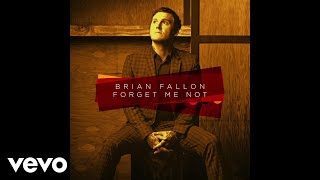 Brian Fallon @ www.OfficialVideos.Net