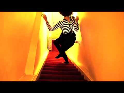 Ash Koley - Balance