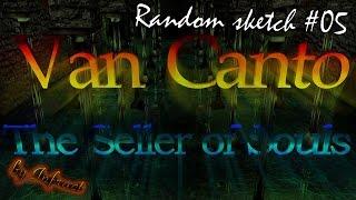 RS#05_Randan