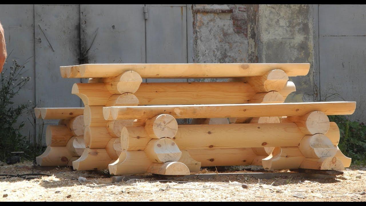 Производитель предлагает вагунку из различных сортов дерева. Купить вагонку по оптовой цене можно с нашего склада в санкт-петербурге.