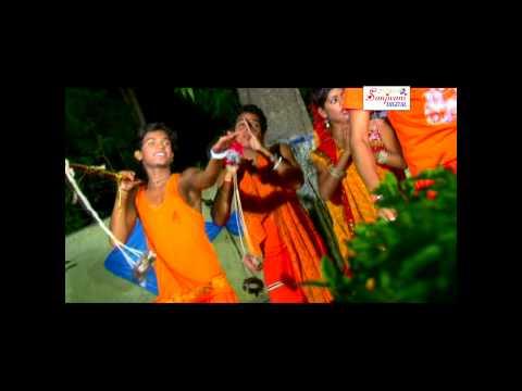 Laloo Chal Chala Banke Kawariya   2013 New Bol Bam Song