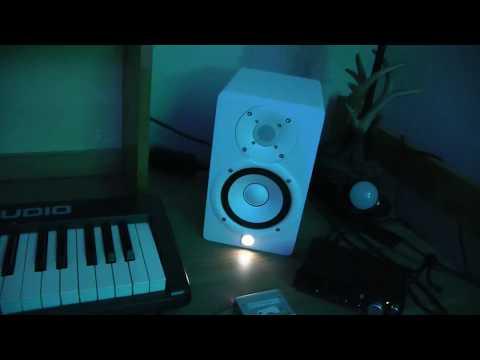 NYU Tisch - Clive Davis Institute of Recorded Music   Producer Entrepreneur (Creative Sample)