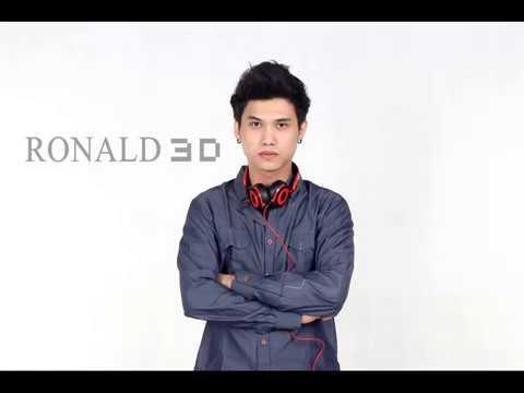 Wrecking Ball - [Ronald 3D] -Preview- FULL VERSION!!