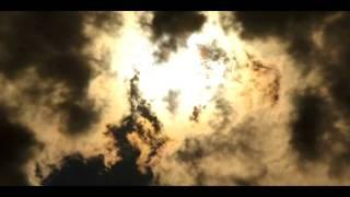 Drymansound & Side9000 - Raindance (Trusty remix)