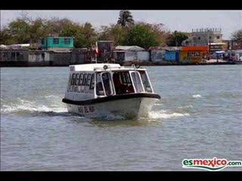 El Navegante de Tampico