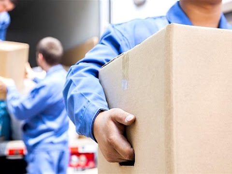 what's-the-deal?-top-3-moving-apps-to-make-the-big-move-easier