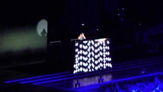 Madonna Moscow 07.08.2012 Alesso (Разогрев 1)(, 2012-08-08T05:29:58.000Z)