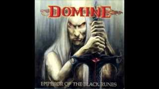 Watch Domine The Song Of The Swords video