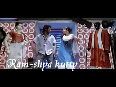 un  perai sollum pothu Angadi theru  tamil song.....