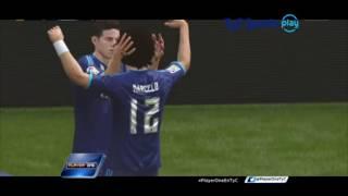 Player One - PGM 014: ranking de FIFA 16
