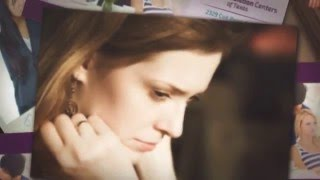 Divorce Mediation Centers of America Video - Child Custody Plano TX | (469) 630-3400