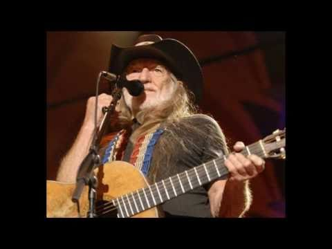 Willie Nelson - Time After Time