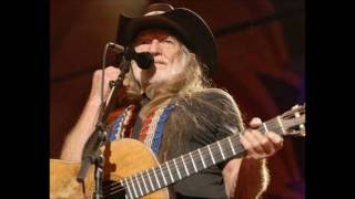 Watch Willie Nelson Time After Time video