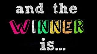 LG Stylo 4 VS Moto E5 Plus VS Xiaomi Mi A2 | The Winner is...