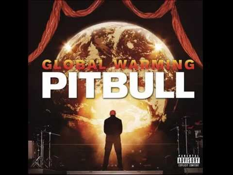 Pitbull - Feel This Moment Feat. Christina Aguilera
