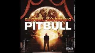 Pitbull Feel This Moment Feat Christina Aguilera