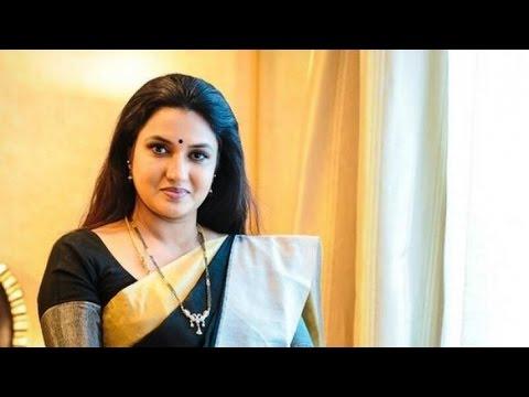 Malayalam Telugu Actress Sukanya Arrest