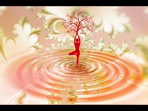 sharp-memory-and-super-intelligent-brain-by-baba-ramdev-baba-yoga