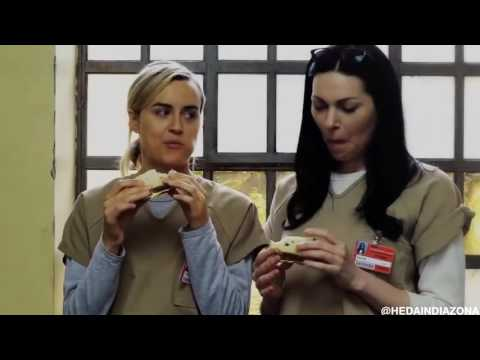Alex and Piper | Vauseman is the new LOVE