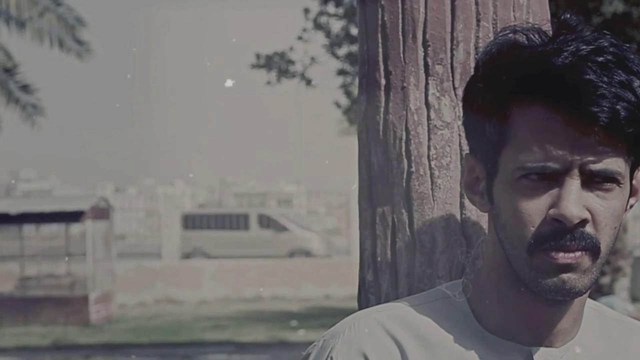 بهاء الدين زهير نهاك عن الغواية ما نهاكا Youtube