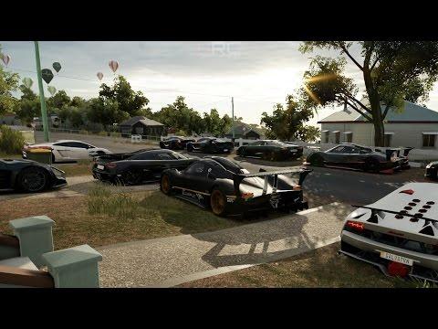 Forza Horizon 3 | Dream Car Rentals Pt.3 | 1XXXHP One:1, Zenvo, Zonda R, FXX K & More