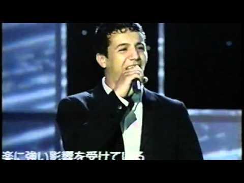 Khaled Faudel Rachid Taha - Abdelkader (Monaco 2000)