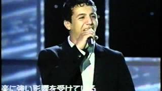 Download Video Khaled Faudel Rachid Taha - Abdelkader (Monaco 2000) MP3 3GP MP4