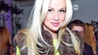 Лопырева попала в скандал в аэропорту Екатеринбурга
