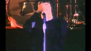 """The Doors  """"The end""""  (Subtitulos en español)"""
