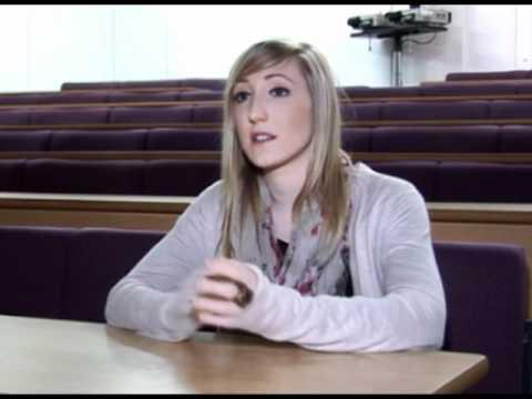 Media and Communication De Montfort University (DMU).mp4