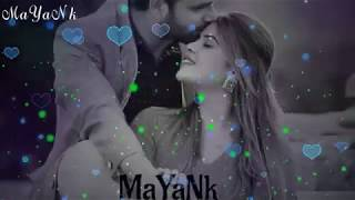 New Dj Mix Whatsapp status Video Hindi Song Remix  love status remix status 2019) dj song Hindi