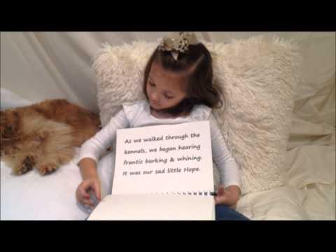 """""""Home"""" Adoption Campaign"""