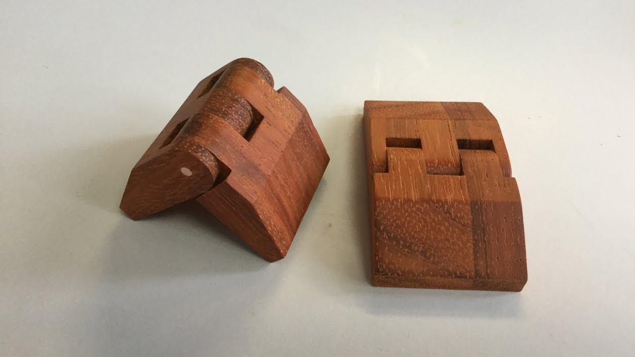 Белый деревянный ящик для хранения игрушек очень удобный и. Стильный ящик авторской работы можно купить в нашем. Санкт-петербург: