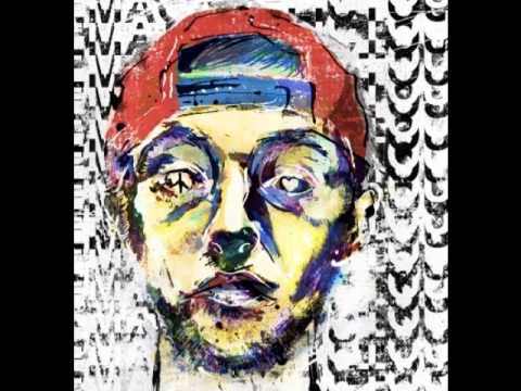 Mac Miller - The Question ft. Lil Wayne (Lyrics)