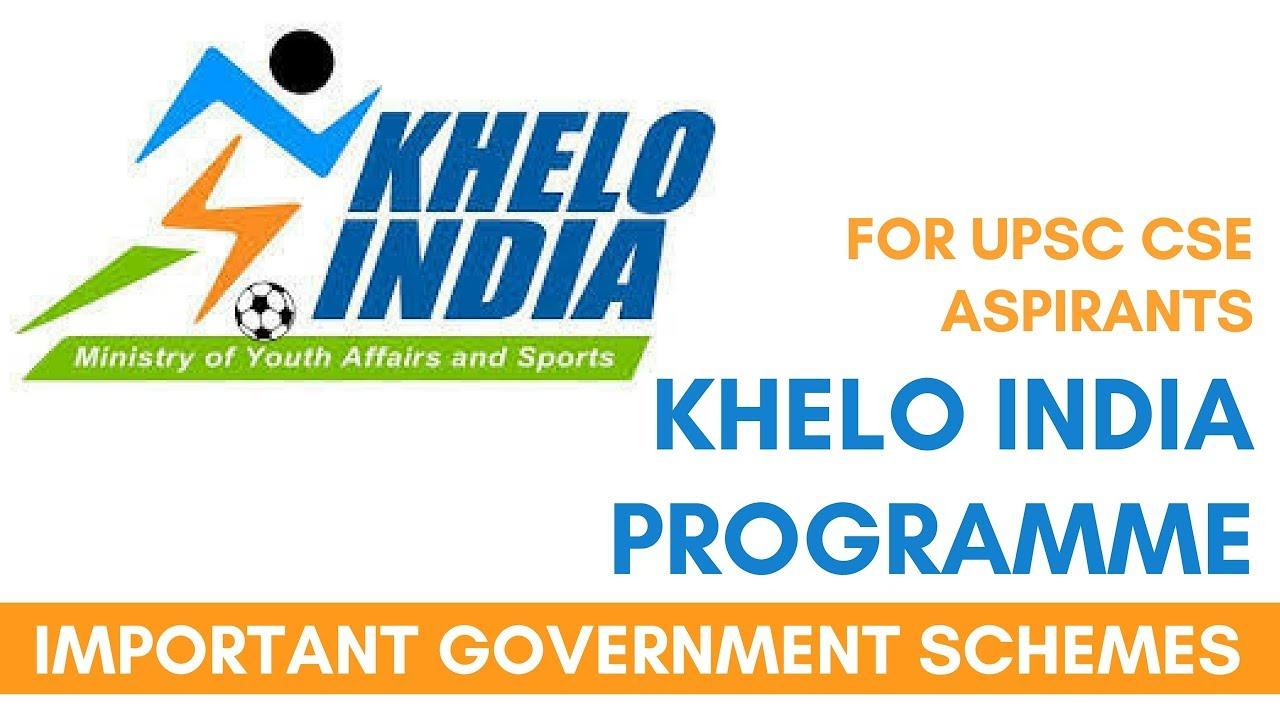 government schemes 2017 pdf in hindi