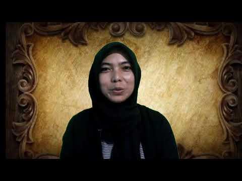Conto Biantara Paturay Tineung