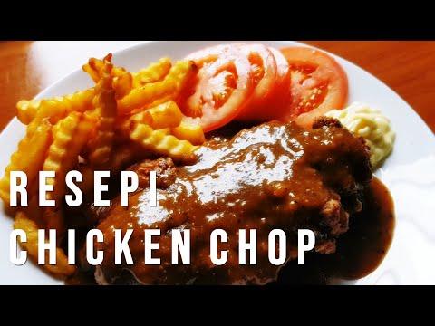 resepi-chicken-chop-homemade-|-cara-buat-chicken-chop-mudah
