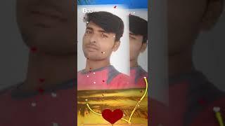 Gambar cover Mohit mourya up