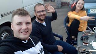 LIVE ROOLNICZY Z GOŚCIEM -Marek ,Szoko12