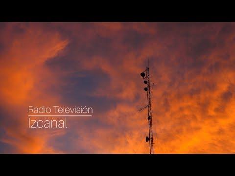 Radio Television Izcanal
