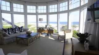"""30A Vacation Rental Penthouse """"407 Compass Point"""" Stunning Gulf Front 30A Real Estate in Watersound"""