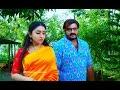 Ottachilambu I Adhi Tries To Convict The Criminal I Mazhavil Manorama video
