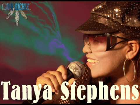 Tanya Stephens - Whats your story mp3
