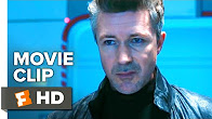 Maze Runner: The Death Cure Movie Clip - The Wall (2018) | Movieclips Coming Soon - Продолжительность: 99 секунд