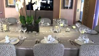 Monaco Yacht Show 2014 - Wally Coconut