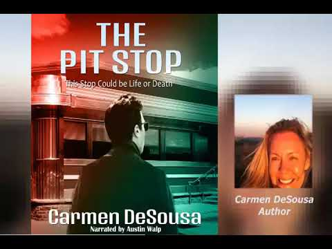 The Pit Stop Free Youtube