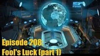 XCOM: Long War Impossible Season 3, Episode 208: Fool