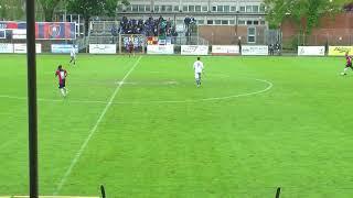 Serie D Ponsacco-Sangiovannese 2-1