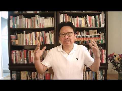 陈破空:北戴河会议结束,唯一共识:杨洁篪紧急访美!假记者成中国英雄?内幕不堪