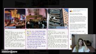 04/20/15 VISION FROM JESUS- EARTHWQUAKE IN VEGAS Rec #18